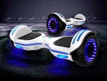 Hoverboard Smartgyro